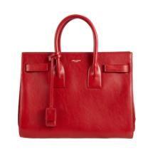 5e0f40bf71cf Luxury Designer Handbags