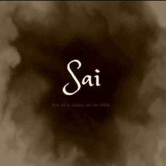 Sai Baba Photos, Sai Baba Pictures, Sai Baba Wallpapers, Lord Balaji, Shiva Tattoo, Sathya Sai Baba, Om Sai Ram, Shiva Shakti, Mehndi Images