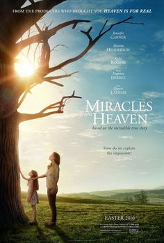 Beam is the real-life mom played in the film by jennifer garner. Jennifer garner filmed miracles from heaven in the midst of the media. Heaven movie with jennifer garner. Queen Latifah, Streaming Movies, Hd Movies, Movies To Watch, Movies Online, Hd Streaming, Movies Best, Netflix Online, 2016 Movies
