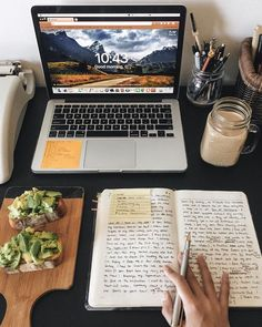 The Effective Pictures We Offer You About studying motivation law A quality picture can tell you man Study Space, Study Desk, Study Areas, Study Organization, School Study Tips, Study Hard, Work Hard, School Notes, Studyblr