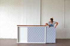 Wood Sample, Visual Display, Trade Show, Fun Prints, Unique Furniture, Signature Style, Corporate Events, Shadow Box, North Carolina