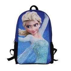 Frozen School Bag Rucksack Backpack Awatop,http://www.amazon.com/dp/B00KGCT8PU/ref=cm_sw_r_pi_dp_NRrFtb011VNKRK16