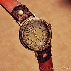 women's watch leather, leather women's watch, cloth, 1750, women's watches leather, women watches leather, womens leather watch, women's leather watch, women watch leather