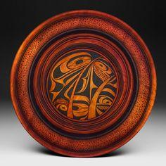 douglas j fisher fine art, wood sculpture, photography,