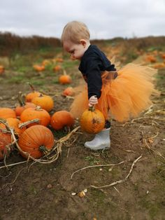Pumpkin Picking is always better in a tutu! We love playing in the mud in Wet Wednesdays Wellies! Pumpkin Picking, Wellington Boot, Outdoor Fun, Mud, Boots, Happy, Crotch Boots, Shoe Boot, Ser Feliz