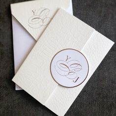 Business Events, Papers Co, Stationery, Papercraft, Paper Mill, Office Supplies, Craft Supplies
