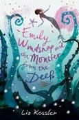 emily windsnap and the castle in the mist - Google Search