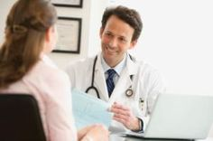 Best Jobs for Parents: Physician Assistant
