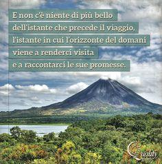 Istantanea poetica dal #CostaRica