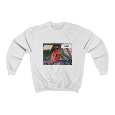 The Big Lebowski, Graphic Sweatshirt, T Shirt, Sweatshirts, Sweaters, Fashion, Supreme T Shirt, Moda, Tee Shirt