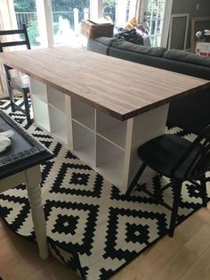 9 best ikea butcher block countertop images wood counter top diy rh pinterest com