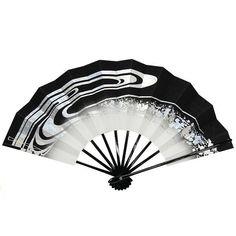 Rakuten Global Market - Shop from Japan Small Fan, Fantasy Weapons, I Dress, New Orleans, Concept Art, Hand Fans, Japanese, Inktober, Oriental