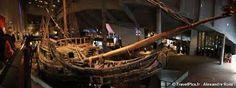 Résultats de recherche d'images pour «l'histoire des pirate et des bateau pirate»