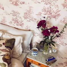 Home Bedroom, Bedroom Decor, Bedrooms, Bohemian Chic Decor, Robinson Crusoe, Bradford, Juni, Cool Rooms, Home Decor Inspiration