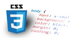 Hello Buddies today I will be talking about CSS and the basics way CSS is been applied on a website Page. What is CSS? CSS stands for. Android Studio, Android Technology, New Technology, App Video, What Is Css, Html Css Code, Learn Computer Coding, Java Programming Language, Best Android Phone