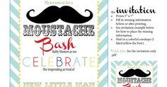 MoustacheBash_PlanningKit.pdf