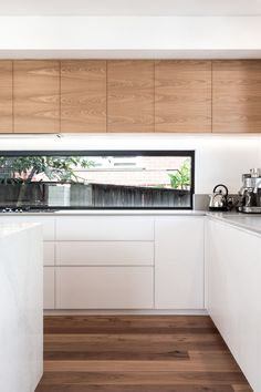 home repairs,home maintenance,home remodeling,home renovation Open Plan Kitchen Living Room, Kitchen Room Design, Modern Kitchen Design, Kitchen Layout, Home Decor Kitchen, Interior Design Kitchen, Home Kitchens, Kitchen Furniture, Kitchen Colour Combination