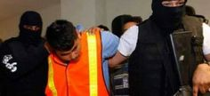 Mexican Drug Kingpin Extradited To U.S. http://www.latininsight.com/mexican-drug-kingpin-extradited-to-u-s