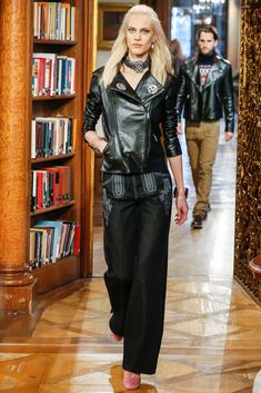 Chanel Pre-Fall 2015 Look 59 - Collection - Gallery - Style.com