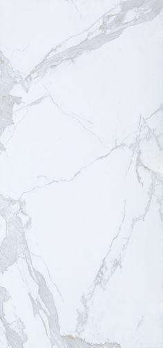 Inventory - Granite, Marble, Quartzite, quartz, and Floor Texture, Tiles Texture, Stone Texture, Marble Texture Seamless, Seamless Textures, Granite Tile, Travertine, Pure White Background, Italian Marble