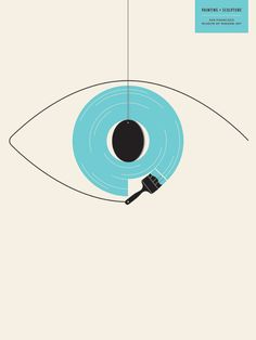 jason munn. endlessly creative poster artist/designer.