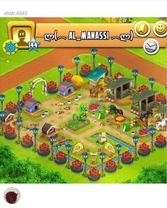 LETS GO TO HAY DAY GENERATOR SITE! [NEW] HAY DAY HACK ONLINE 100% WORKS FOR REAL: www.online.generatorgame.com Add up to 999999 Diamonds Gold and Xp for Free: www.online.generatorgame.com Trust Me! This Hack Method Really Works: www.online.generatorgame.com Please SHARE this online hack guys: www.online.generatorgame.com HOW TO USE: 1. Go to >>> www.online.generatorgame.com and choose Hay Day image (you will be redirect to Hay Day Generator site) 2. Enter your Username/ID or Email Address… Hayday Farm Design, Game Design, Layout Design, Hay Day Cheats, 100 Words, Clash Of Clans, Free Games, Hack Online, Aster