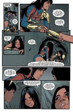Comic Book Characters, Comic Books Art, Comic Art, Book Art, Amazonian Warrior, Create A Comic, A Comics, Wonder Woman Comic, Comic Movies