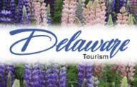 Delaware Tourism Blog - Top Spring Events in Delaware 2015 - Delaware Tourism - Delaware State Vacation Information