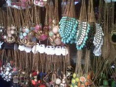 Top 5 Fashion Bargain hubs of Mumbai