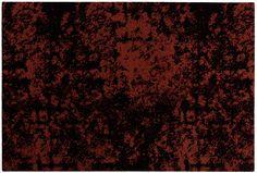 Covor Marbre Russet, Axminster #homedecor #interiordesign #inspiration #decoration #carpets #trends Axminster Carpets, Shag Rug, Rugs, Modern, Inspiration, Design, Home Decor, Marble, Shaggy Rug