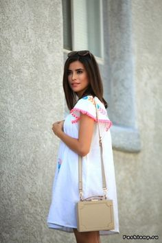 Sazan Barzani