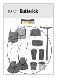 Belt Pouch, Pouch Bag, Pouches, Scandinavian Festival, Corset Belt, Pattern Library, Fabric Remnants, Diy Mask