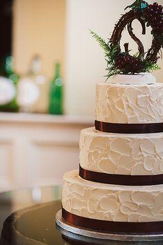 Stucco cake a spoon fulla sugar wedding cakes cincinnati