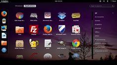 3 alternative gratuite la Windows, dedicate PC-urilor Office Files, Linux, Alternative, Windows, Activities, Linux Kernel, Window, Ramen