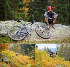 #portrait #men #photography #ideas #bike