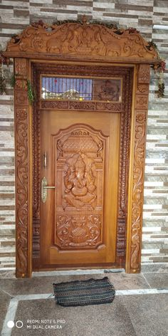 I need this pristine front doors interior House Main Door Design, Single Door Design, Wooden Front Door Design, Home Door Design, Double Door Design, Pooja Room Door Design, Bedroom Door Design, Door Gate Design, Door Design Interior