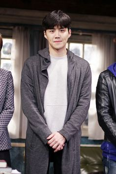 Kim Seon-ho ^_^ Korean Men, Korean Actors, Kim Sun, Gong Yoo, My Prince, Asian Boys, Dimples, Pretty Boys, Actors & Actresses