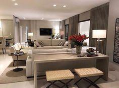 Simplesmente lindo!  Amei! @pontodecor  Por Érika Queiroz www.homeidea.com.br  Face: /homeidea  Pinterest: Home Idea #pontodecor #maisdecor #bloghomeidea #olioliteam #arquitetura #ambiente #archdecor #homeidea #archdesign #hi  #tbt #home #homedecor #pontodecor #homedesign #photooftheday #love #interiordesign #interiores  #cute #picoftheday #decoration #world  #lovedecor #architecture #archlovers #inspiration #project
