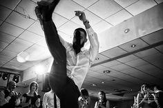 #greekwedding #groom #weddingday #weddinghour #orsetthall #gettingmarried #weddingparty #weddingideas #weddinginspiration #weddingtips #reportageweddingphotographer #thebestweddingphotographer #essexweddingphotographer