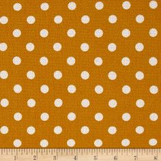 Fashionable, lightweight and soft, this textured crepe fabric is perfect for trendy blouses, scarves, fashionable flowy dresses and skirts with a lining.