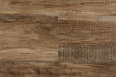 Conard reference for look & feel of flooring - Engelburg Vintage Oak