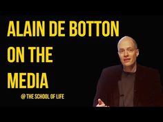The School of Life on the News | Affiliate Power