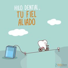 Dentist Cartoon, Insta Posts, Dental Care, Dentistry, Teeth, Blog, Chicago, Smile, Oral Hygiene