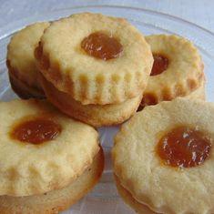 Tejmentes baracklekváros linzer Tej, Cheesecake, Recipes, Food, Cheesecakes, Recipies, Essen, Meals, Ripped Recipes