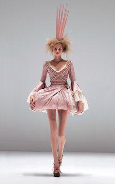841 best avant garde images artistic make up makeup artistry artists