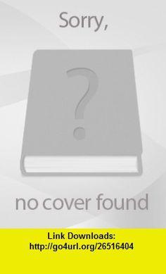 The Raiders Of Arakan (9780330235266) C.E. Lucas Phillips , ISBN-10: 0330235265  , ISBN-13: 978-0330235266 ,  , tutorials , pdf , ebook , torrent , downloads , rapidshare , filesonic , hotfile , megaupload , fileserve