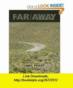 Far and Away A Prize Every Time [Paperback] Neil Peart (Author) NEIL PEART ,   ,  , ASIN: B005MG22P8 , tutorials , pdf , ebook , torrent , downloads , rapidshare , filesonic , hotfile , megaupload , fileserve