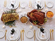 Impecable selección de productos Gourmet.   Gourmet Palacio #NavidadPalacio