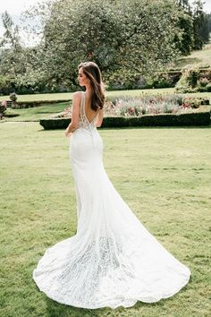 Allure Bridals is one of the premier designers of wedding dresses, bridesmaid dresses, bridal and formal gowns. Browse our collection and visit one of our retailers. Allure Couture, Bridal And Formal, Bridesmaid Dresses, Wedding Dresses, Formal Gowns, Allure Bridals, Wedding Bells, Latest Trends, Sequins