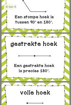 School Posters, My Job, Mathematics, Coaching, How To Remove, Classroom, Teacher, Learning, Kids